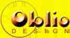 Oblio Design